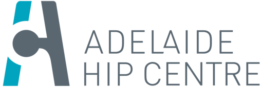 Adelaide Hip Centre